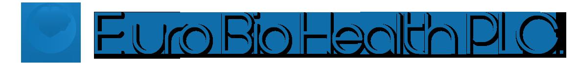 Euro Bio Health PLC